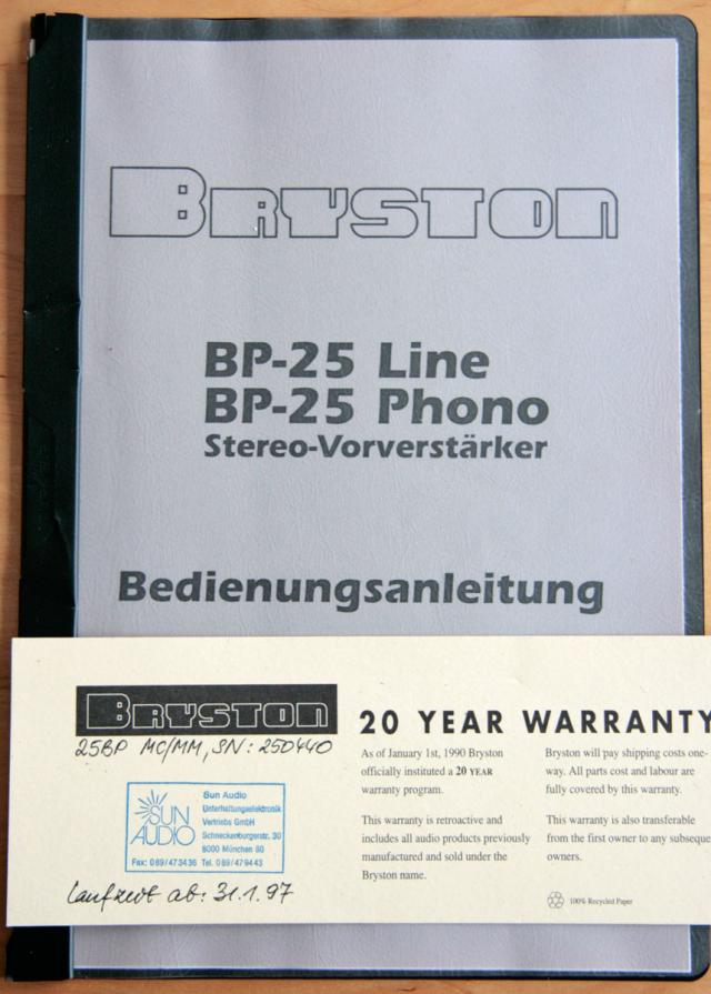Anleitung-Garantie-BP-25-Phono-kl-komp.jpg