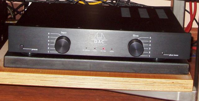 AudioNet DAC1.JPG