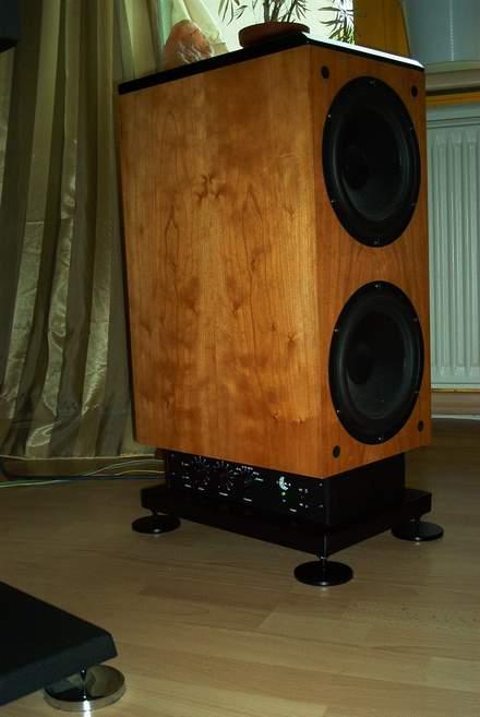 Audio Physic Luna 5.jpg