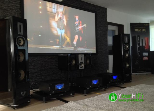 Aurum-Titan-Heimkino-Advance-Acoustic-X220-www_yourhifi_de.jpg
