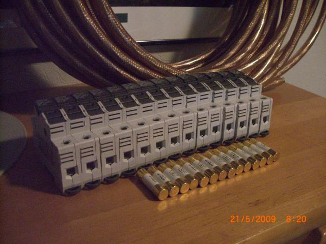 CIMG3180.JPG