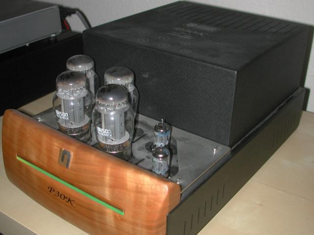 DSCN2922.JPG