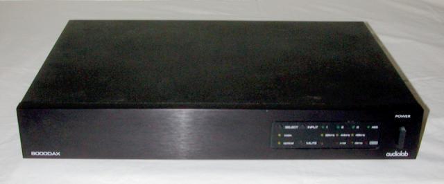 DSCN3664.JPG