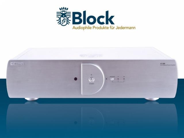 Endstufe-A-100-Block-Audioblock.jpg