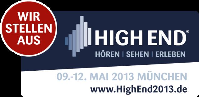 HE13_Logo_wsa.png