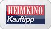 Heimkino_Kauftipp.jpg