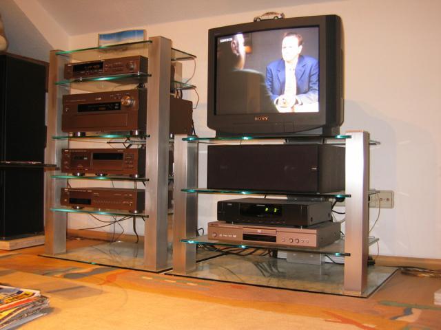 Hifi und TV.jpg