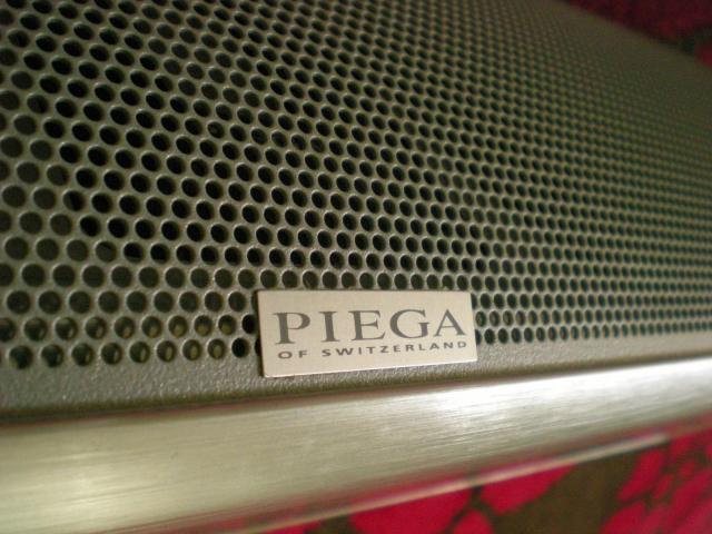 K1600_Piega5.JPG