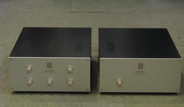 M1000_MK2.jpg