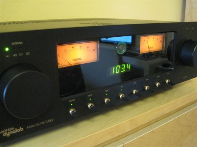 MD108.1..jpg
