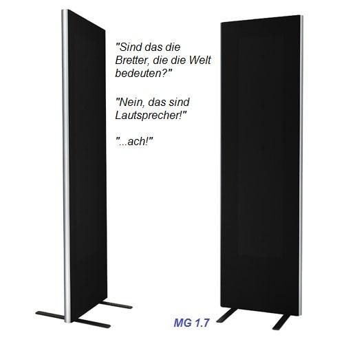 MG1.7Text.jpg