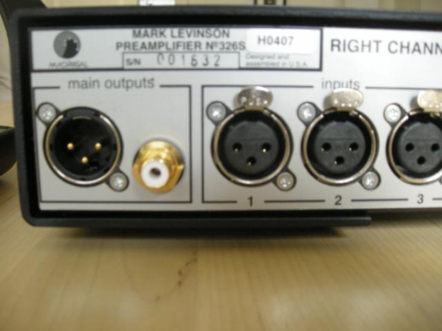 ML 5.jpg