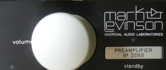 ML 8.jpg