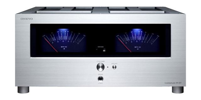 OnkyoM-5000R.jpg