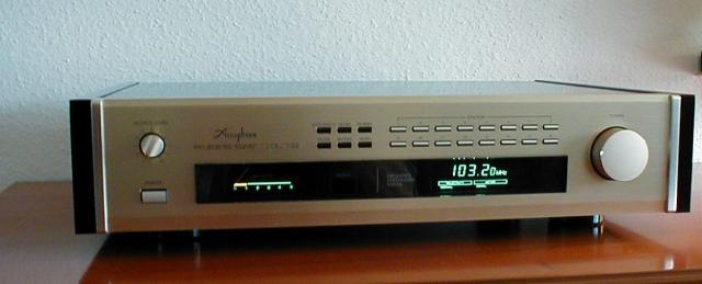 P2100014-Z.JPG