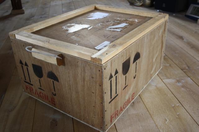 Package.jpg.jpg