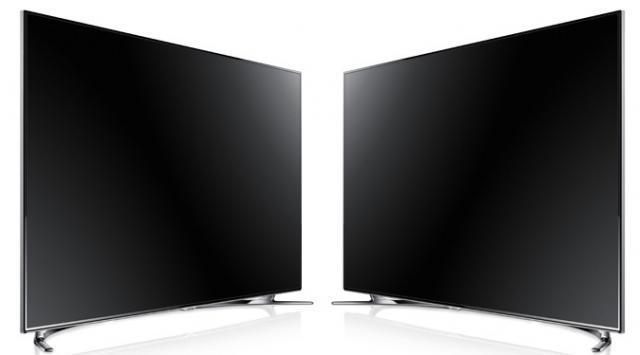 Samsung-f8000-2013.jpg