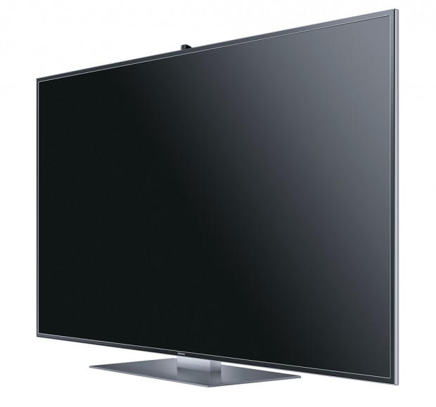 Samsung-f9090_UHDTV-620x580.jpg.pagespeed.ce.6Vl1gNFRvQ.jpg