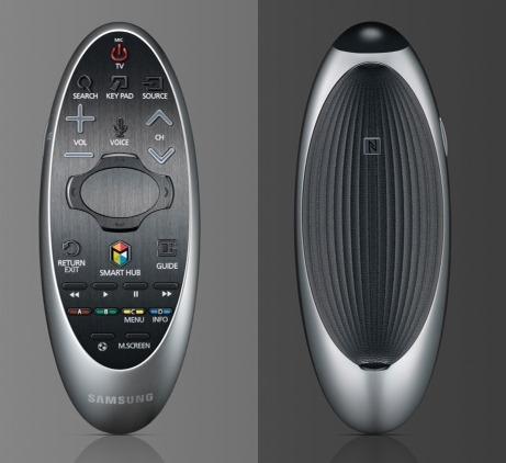 Smart_Control_for_2014_Samsung_Smart_TV.jpg