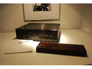 Sony777.jpg