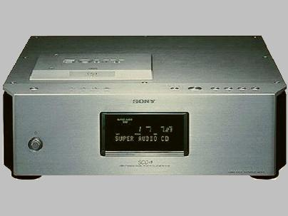 Sony_SCD-1.jpg