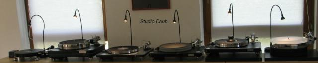 Studio_analog_front.jpg