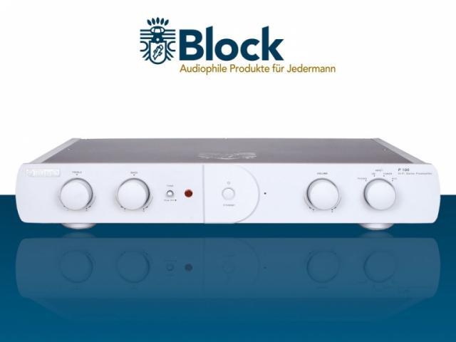 Vorstufe-P-100-Block-Audioblock-Schwarz_2.jpg
