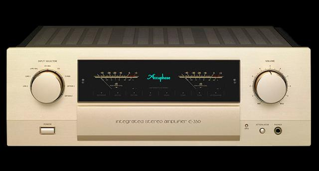 accuphase_e350.jpg