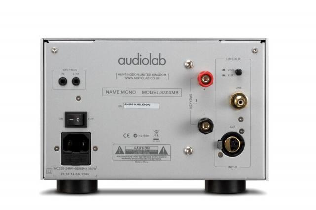audiolab8300_Mono_hinten.jpg