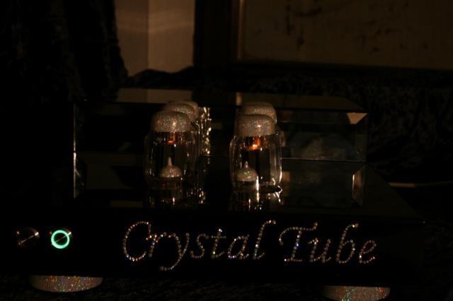 crystal_tube_6.jpg