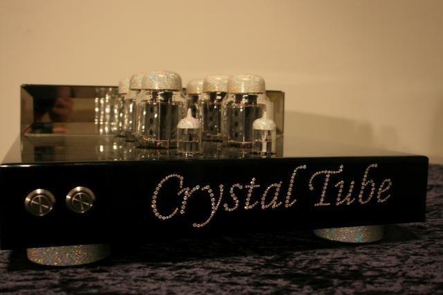 crystal_tube_7.jpg