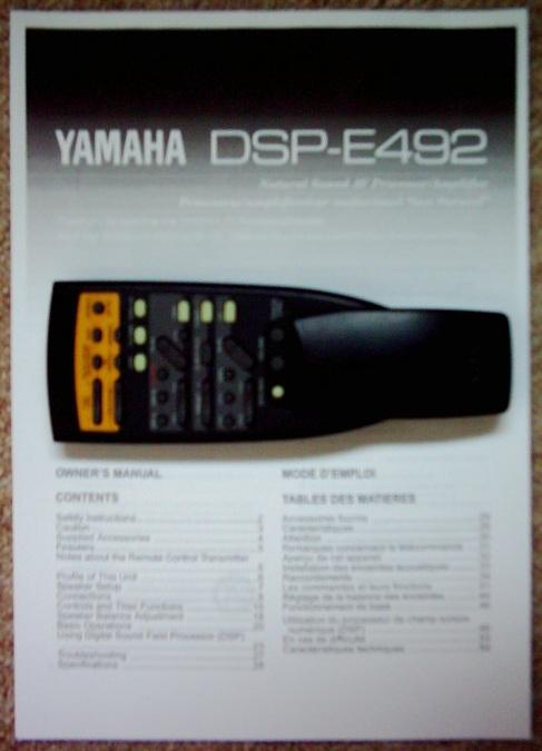 dsp-e492_manual.jpg