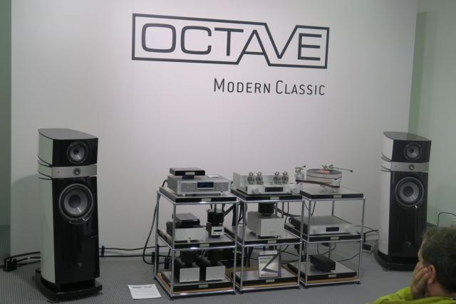 octave6.jpg
