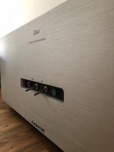Audiomat-Duo-1.jpg
