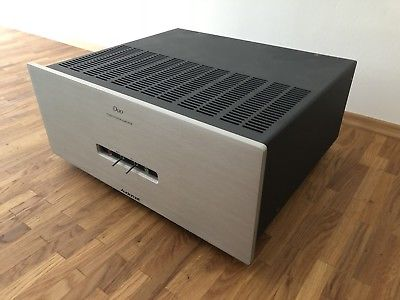 Audiomat-Duo2.jpg