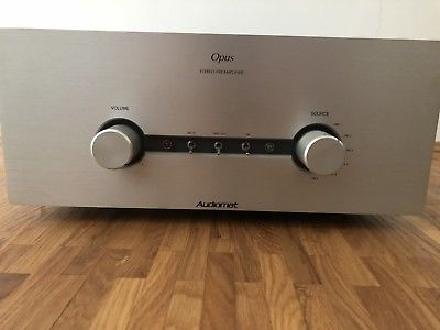 Audiomat-Opus4.jpg