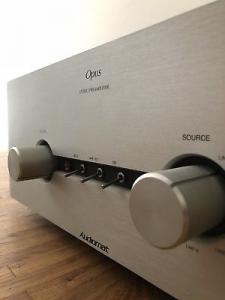 Audiomat-opus1.jpg