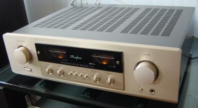 DSC00696-01.JPG