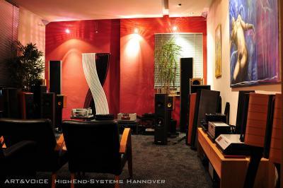 Highend_Studio_xl.jpg