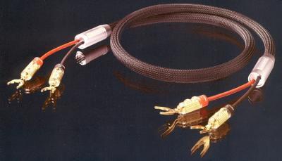 Kabelschuh.jpg