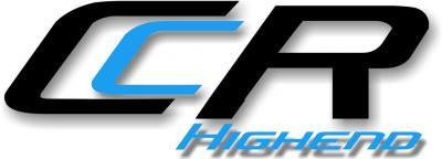 Logo_auf_weiss.jpg