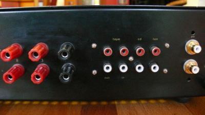 P1120565.JPG