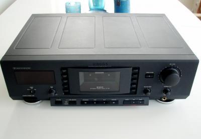 P9050001.JPG