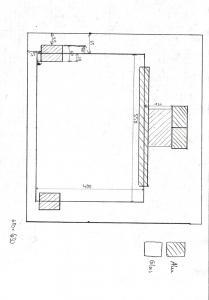 TZ Rack 1.jpg
