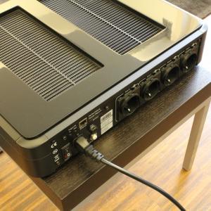 ps-audio-3_1000x1000.JPG