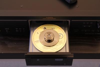 sony_xa50es-cd.JPG