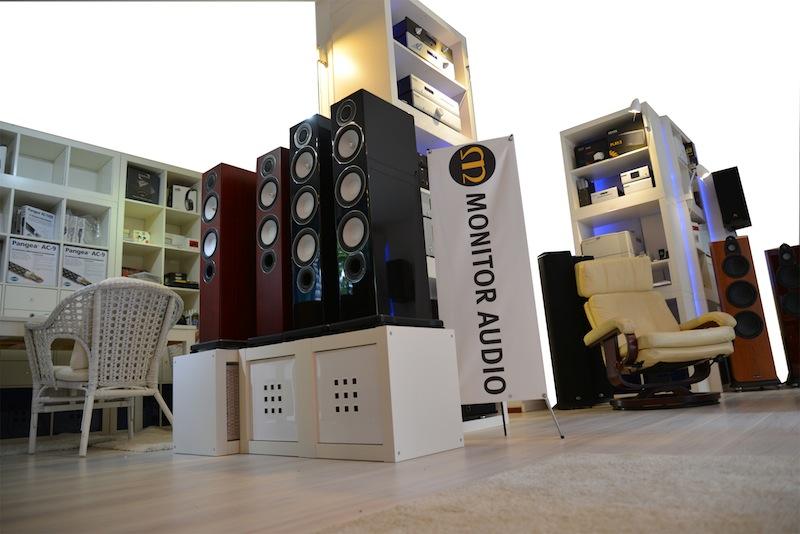 spreeaudio hifi technik limited highend hifi h ndler in. Black Bedroom Furniture Sets. Home Design Ideas