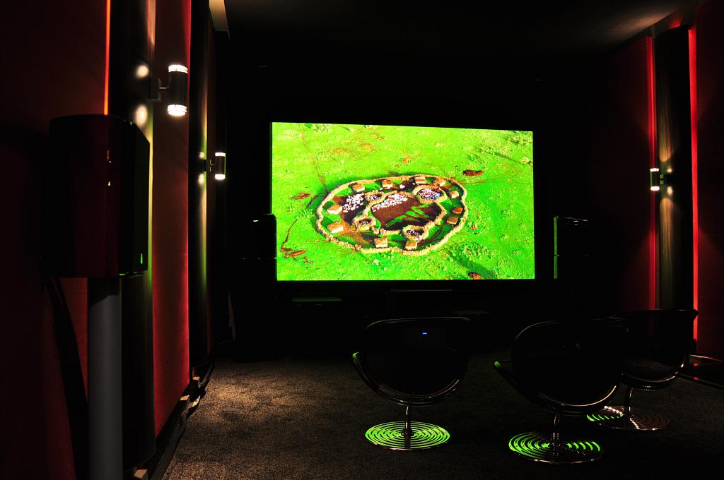 art voice high end systems highend hifi h ndler in. Black Bedroom Furniture Sets. Home Design Ideas
