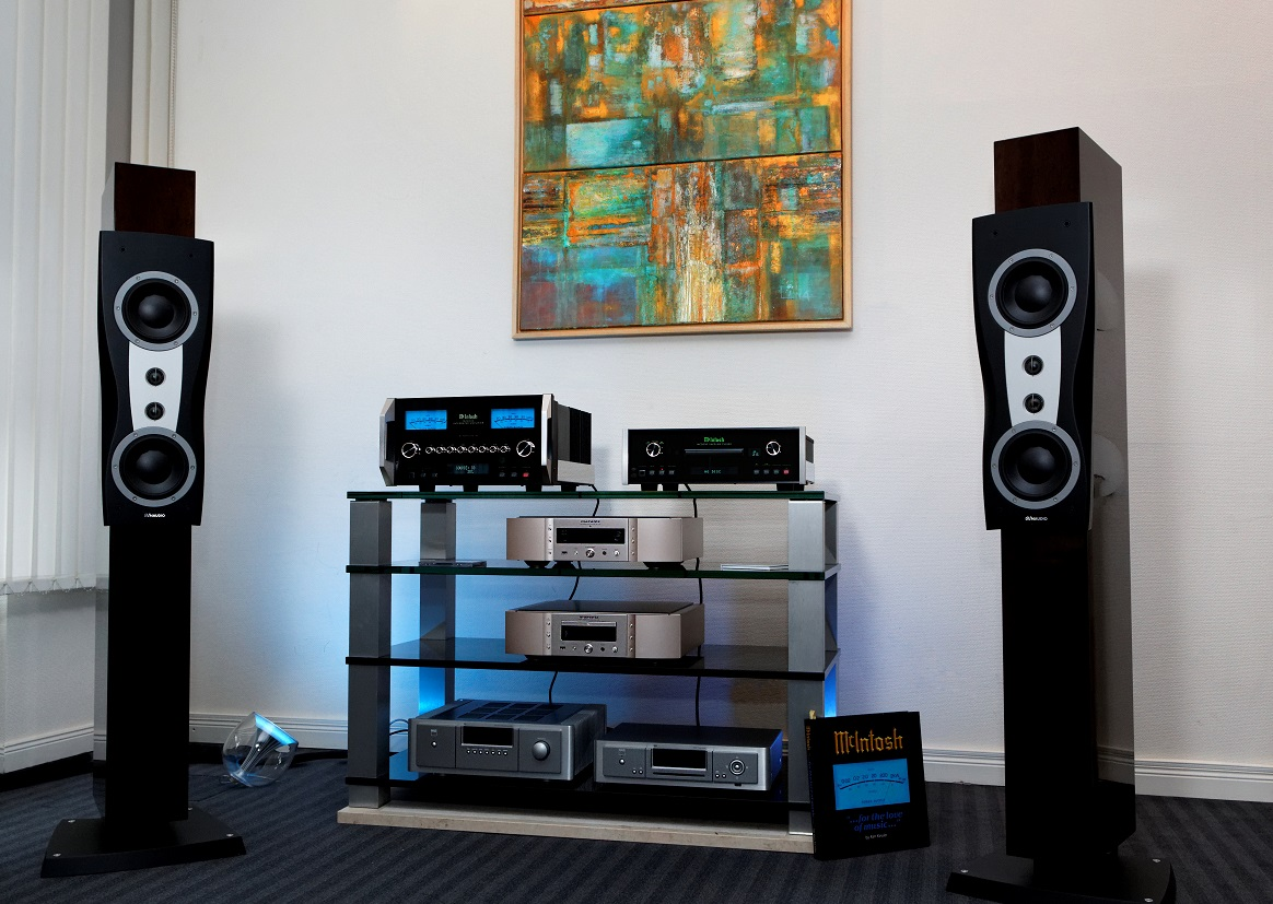 triangle hifi studio highend hifi h ndler in berlin. Black Bedroom Furniture Sets. Home Design Ideas