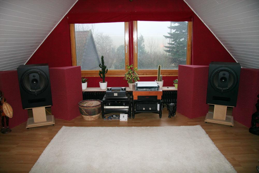 komplette high end anlage der absoluten referenzklasse komplett oder einzeln abzugeben. Black Bedroom Furniture Sets. Home Design Ideas